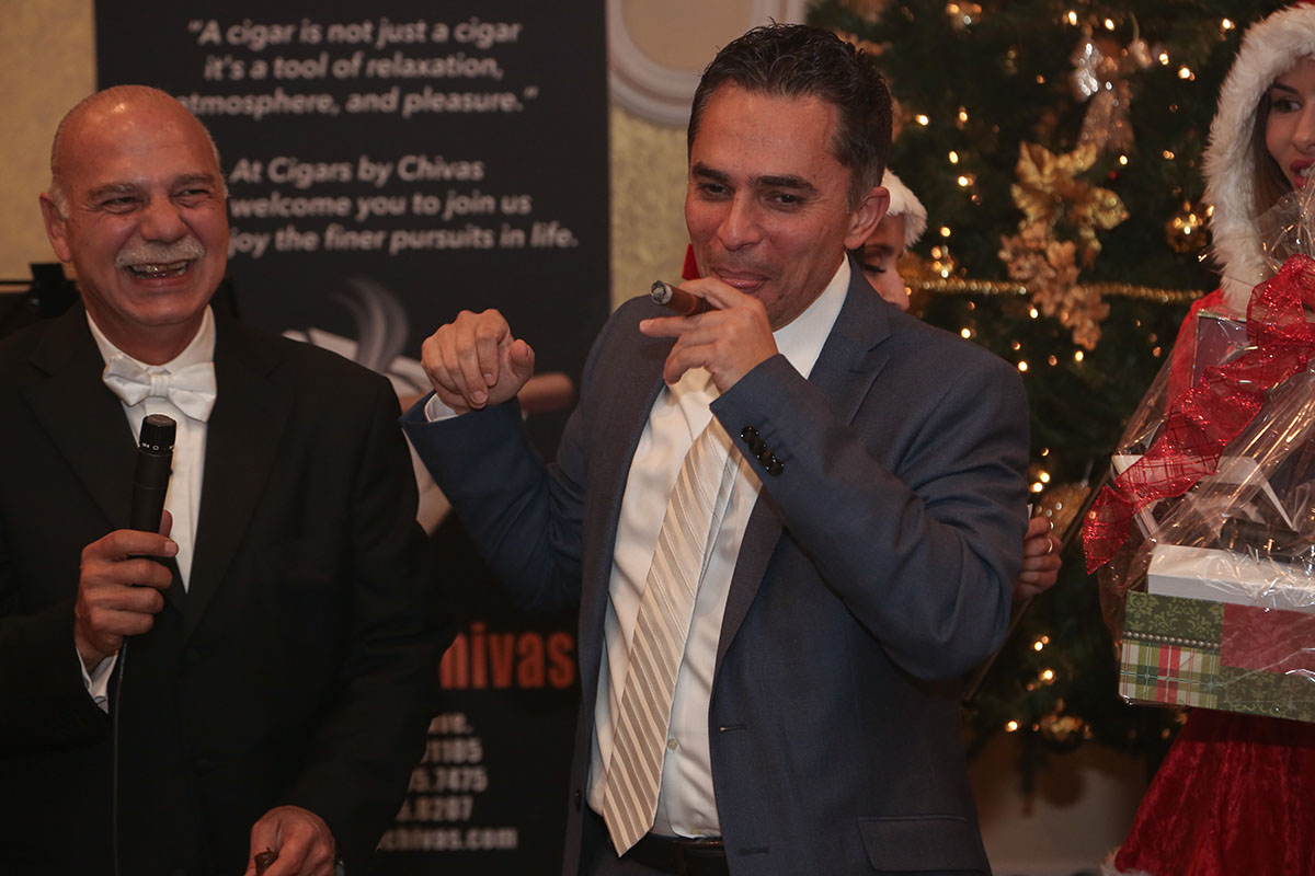 cigarsbychivas_christmas2015_4